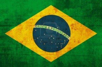 Súbete a la ola del milagro brasileño