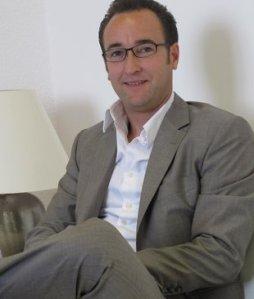 Xavier Cazabón de F. Iniciativas