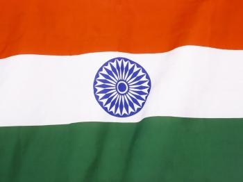 Bellavista, nuevo miembro del consejo de cámaras de comercio de la UE en India