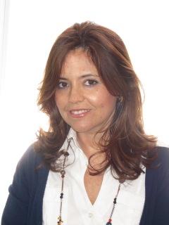 Sílvia Forés, de Bové Montero y Asociados