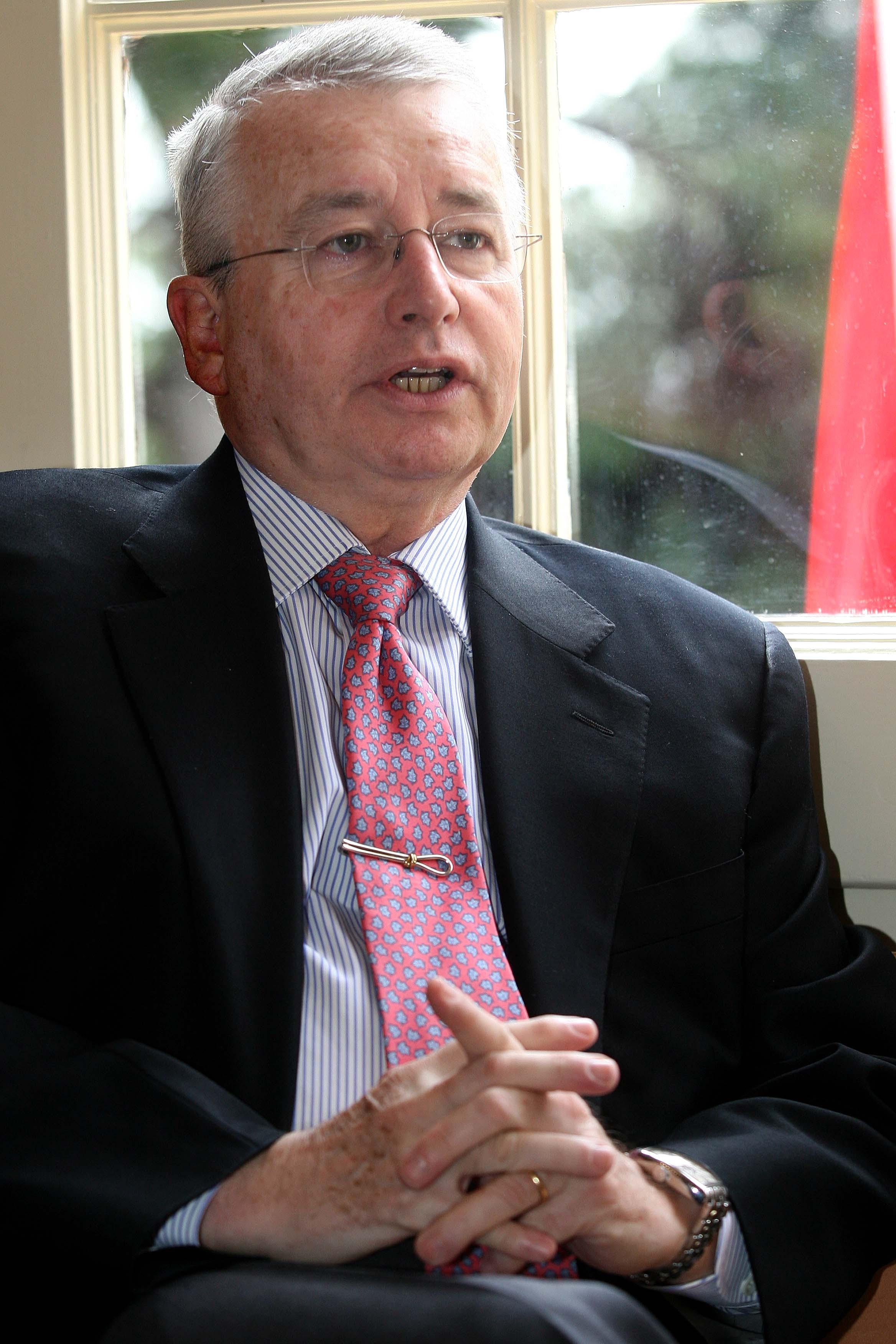 Josep Maria Calmet