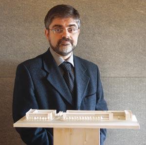 Josep Ramon Fontana
