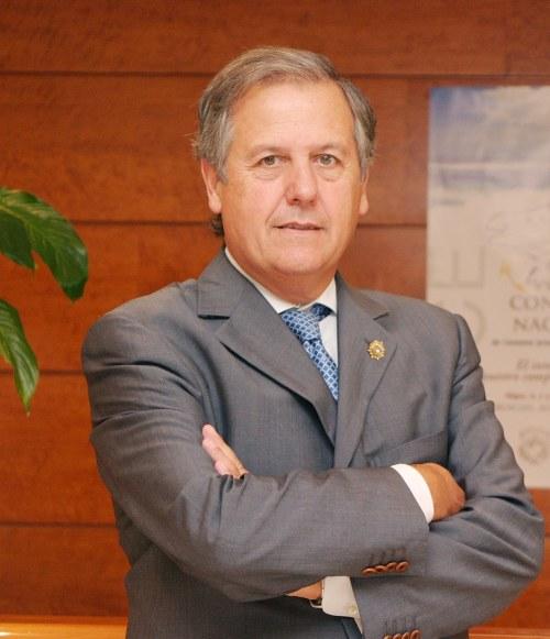 Josep Maria Gassó