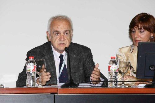 V Congres ACCID_Intervencio Daniel Faura