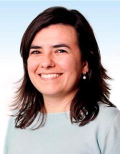 Susana Arroyo