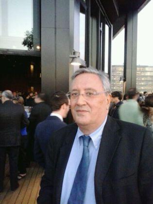 Albert Bassols