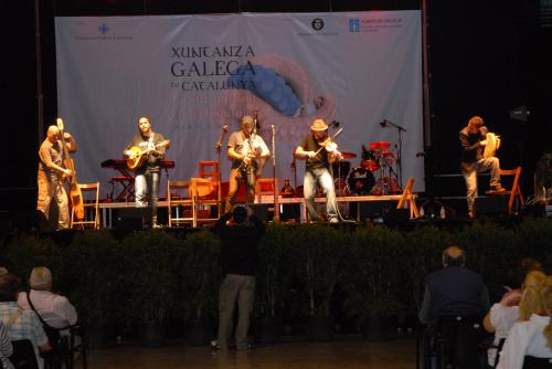 Feria Galicia Catalunya 3