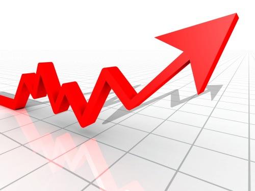 La OCDE prevé un crecimiento del 0,5% del PIB español en 2014