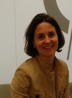 María Corominas_Directora general de F. Iniciativas