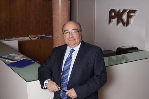 Félix Pedrosa
