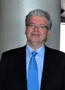 Jordi Cornet