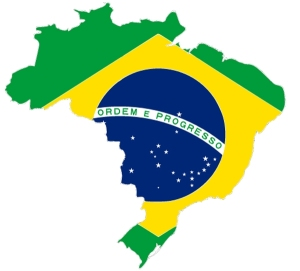 Imagen-de-Brasil1