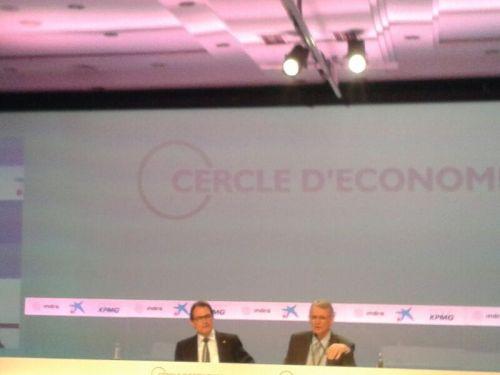 Jornades_Cercle_d'Economia