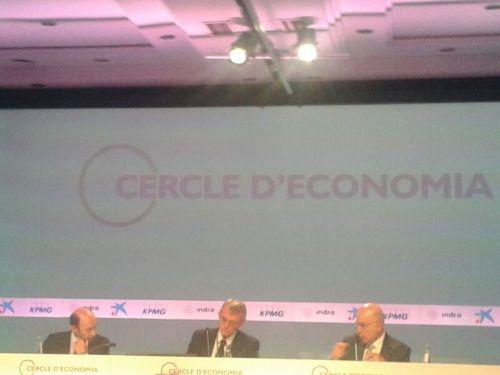 Jornades_Cercle_d'Economia2