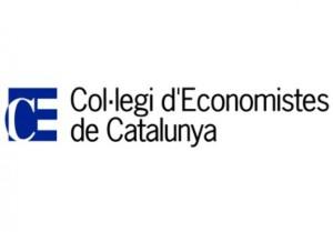 logo-collegi-economistes