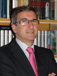 Ramón Viñas