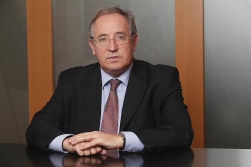 Francesc Bellavista