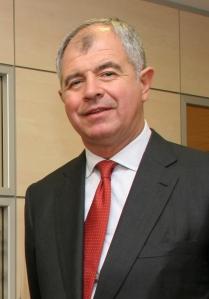 JOSEP MARIA BOVÉ