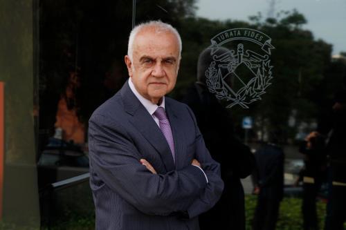 Daniel Faura_President CCJCC