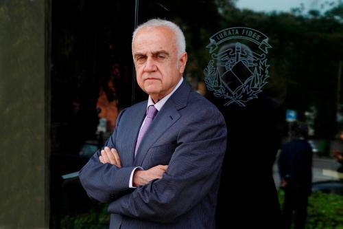 Daniel Faura_Presidente CCJCC