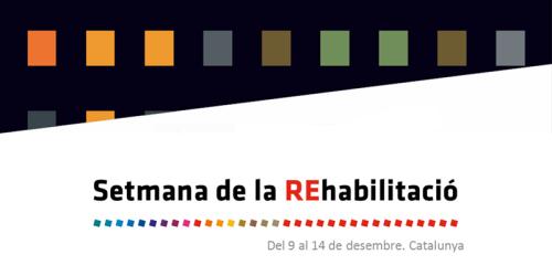 Rehabilitació