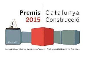 PremiosConstruccionCatalunya14g