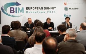 Presentacion_European_BIM_Summit
