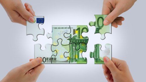 crowdfunding imagen